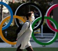 Corea del Norte anuncia que no participará en los JJOO de Tokio 2020 a causa del coronavirus