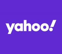 'Yahoo Respuestas' cierra para siempre y los usuarios deciden recordar algunas de las consultas más absurdas