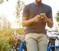¿Cuáles son las novedades que WhatsApp trae para 2021?