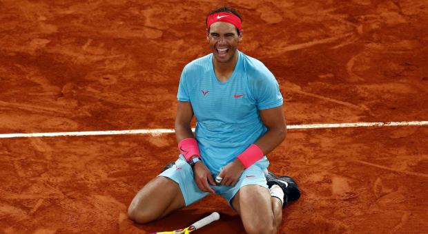Roland Garros se retrasa una semana
