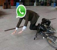 La caída de Instagram, Facebook y Whatsapp provoca una nueva oleada de memes