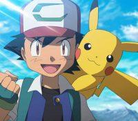 Un youtuber recrea la secuencia inicial de 'Pokemón' a través de imágenes de archivo