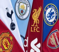 Los equipos ingleses abandonan la Superliga europea