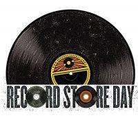 ¿Cómo podemos celebrar el Record Store Day?