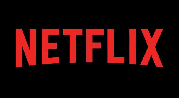 Netflix no prohibirá compartir la cuenta... de momento