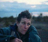 'Nomadland' se corona como la mejor película de los Oscar 2021