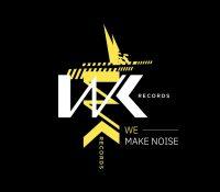 WK Records apuesta por el éxito con 'Fiel' de Wisin a la cabeza de las listas de reproducción