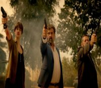 La nueva temporada de 'Los Hombres de Paco' lanza su primer tráiler