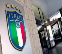 Italia se blinda ante la Superliga