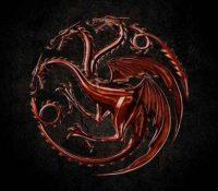 Se confirma el arranque de 'House of the Dragon', precuela de 'Juego de tronos'