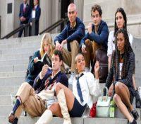 'Gossip Girl' regresa con una nueva serie