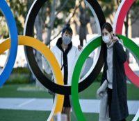 Los olímpicos, obligados a pasar dos test de coronavirus antes de viajar a Japón