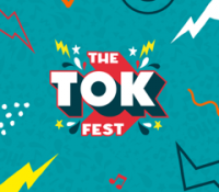 HE TOK FEST, el primer festival de música e influencers llega al Wizink Center el próximo 3 de julio