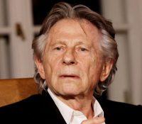 'The Palace' será la nueva película de Roman Polanski