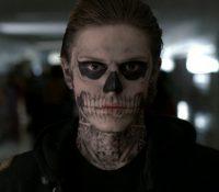 Ryan Murphy anuncia que el universo de 'American Horror Story' se expandirá y pide ayuda a los fans