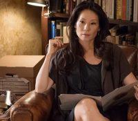 'Shazam! Fury of the Gods' contará como Lucy Liu como villana