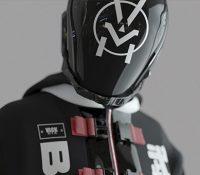 Vlack Motor lanza 'Bad Man feat. Lasai', el primer adelanto de su nuevo álbum