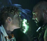 'Ejército de los muertos', la próxima película de Zack Snyder, ya tiene su primer tráiler