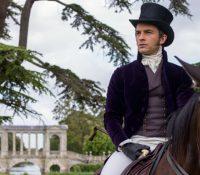 'Los Bridgerton' renueva por una tercera y cuarta temporada