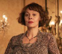 Fallece Helen McCrory, la actriz que interpreta a Narcissa Malfoy en la saga de 'Harry Potter'