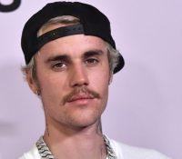 Justin Bieber podría aparecer en la reunión de 'Friends'