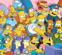 10 curiosidades que no sabías de 'Los Simpson'