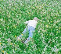 Porter Robinson vuelve a enamorar a sus fans con su segundo álbum 'Nurture'