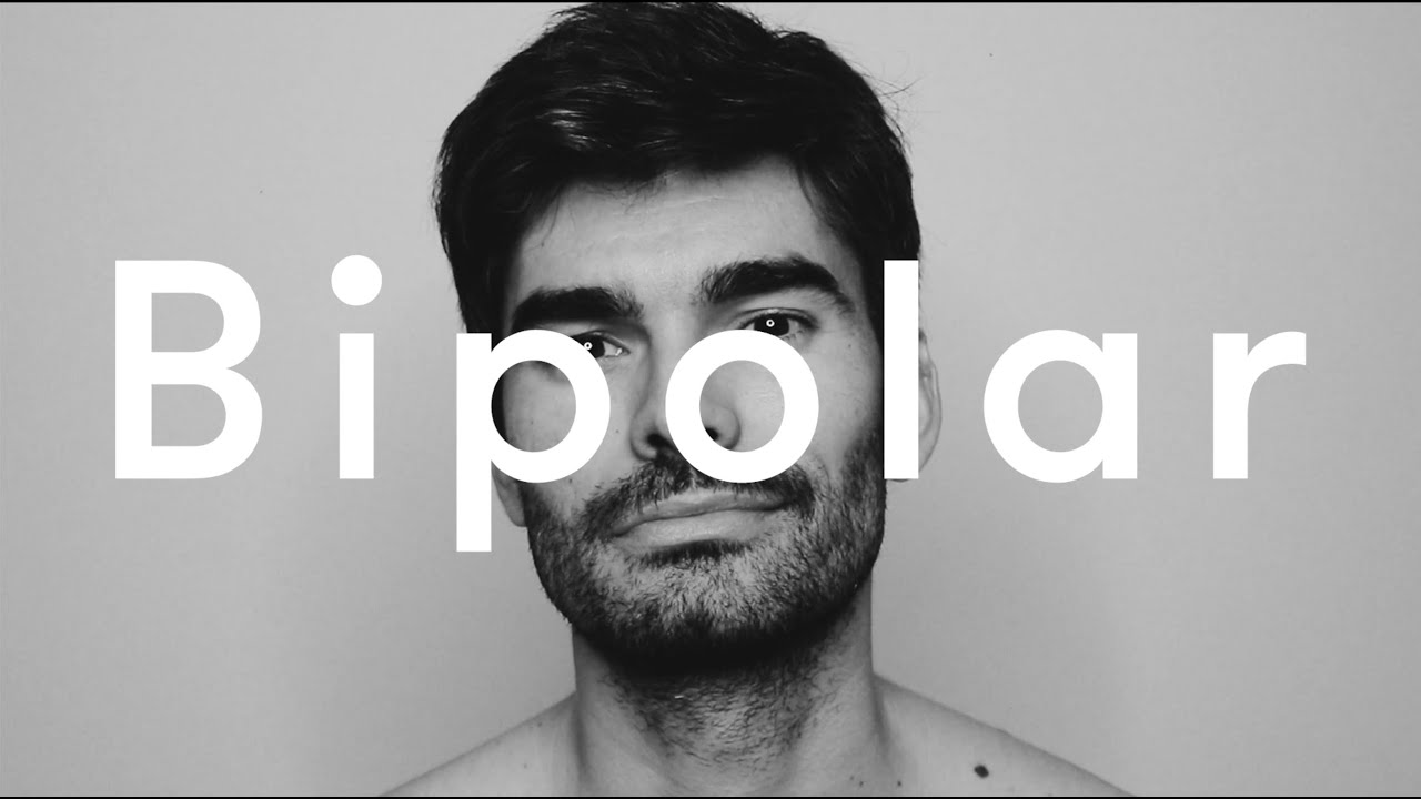 I Am Divided lanza su primer single 'Bipolar'