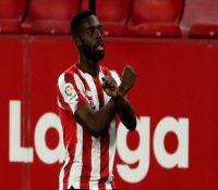 Williams acaba con el sueño del Sevilla