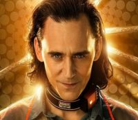 'Loki' adelanta su fecha de estreno y lanza un nuevo tráiler