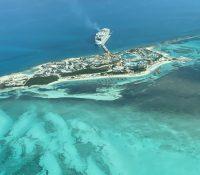Ofrecen 100.000 euros anuales por cuidar de una isla privada en las Bahamas
