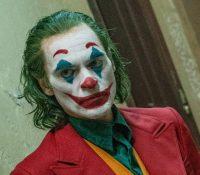 La secuela del 'Joker' de Joaquin Phoenix podría hacerse realidad
