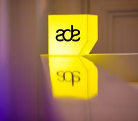 'ADE in Conversation' realiza su primer formato online junto con James Blake y Jennie Morton