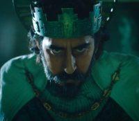 Así es el nuevo tráiler de 'The Green Knight'