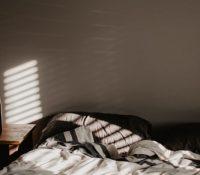 Una empresa ofrece 1.200 euros por dormir la siesta durante 30 días