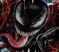 'Venom: Habrá Matanza' lanza su primer tráiler promocional