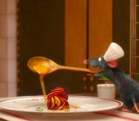 Esta cuenta de TikTok recrea algunas de las recetas más famosas de Disney