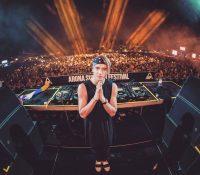 Tomorrowland ficha al DJ Danny Ávila para su edición virtual del próximo julio