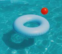 'Hot Tub Meta', la nueva categoría de Twitch para hacer vídeos en directo dentro de una piscina
