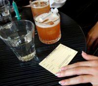 El bar Roots juice & cocktail  crea cuatro cócteles inspirados en las vacunas contra el COVID-19