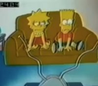 El capítulo piloto de Los Simpson que horrorizaba a los creadores sale a la luz