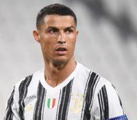 Cristiano Ronaldo, más cerca de abandonar la Juventus