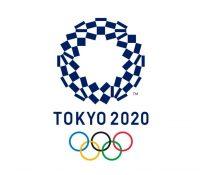 Eurosport cuenta con el streamer Ibai Llanos para cubrir los Juegos Olímpicos en Twitch