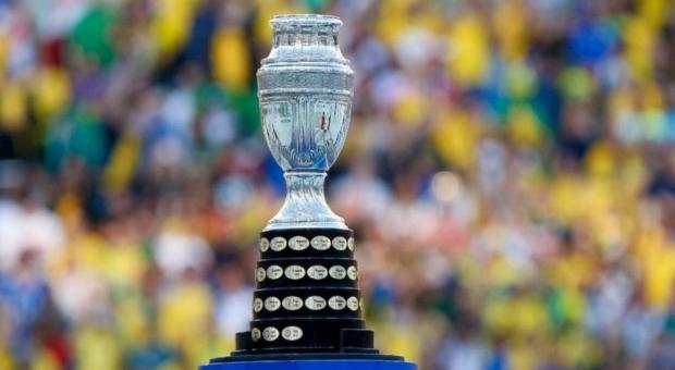 El coronavirus deja a la Copa América sin sedes