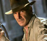 Boyd Holdbrook y Shaunette Renée Wilson se suman al reparto de 'Indiana Jones 5'