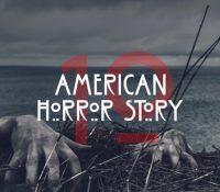 FX anuncia la fecha de estreno de 'American Horror Story: Double Feature' e 'Impeachment: American Crime Story'