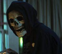 Netflix presenta el tráiler de 'La calle del terror', su nueva y sangrienta trilogía de películas