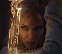 Ya está disponible el tráiler de 'Eternals', la película de Chloé Zhao para Marvel