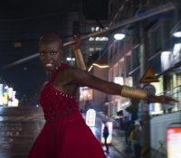 'Black Panther': la serie de Disney+ contará con Danai Gurira