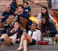 Ya disponible el teaser de 'Gossip Girl', el reboot que llegará este verano a HBO Max
